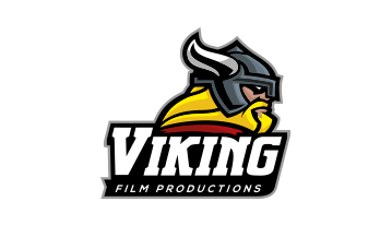 Viking Film Productions